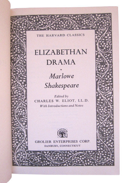 executive assistant cover letters Essays on Elizabethan Drama